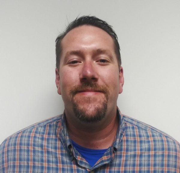 Matt Farwig