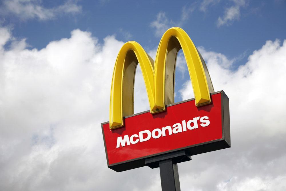 Historic+McDonald%E2%80%99s+could+be+rebuilt