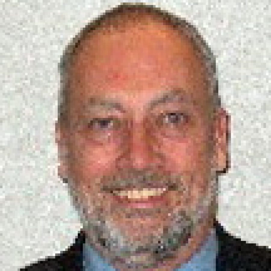 Douglas McGuire