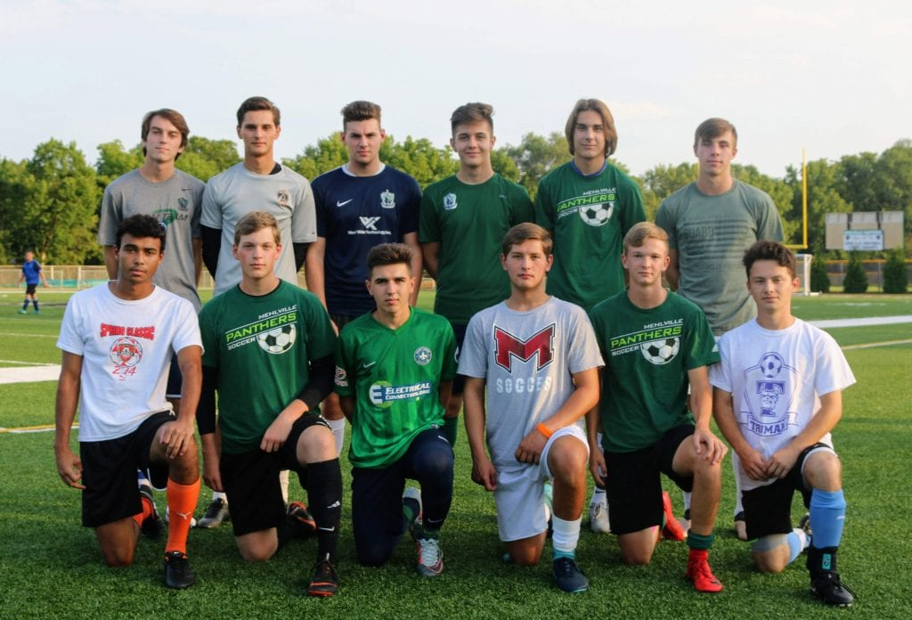Mehlville+High%E2%80%99s+head+boys%E2%80%99+soccer+coach+Tom+Harper+says+his+team%E2%80%99s+roster+for+the+2018+season+includes+%E2%80%98good+leaders+who+have+been+through+the+battles+already%E2%80%99+and+%E2%80%98big%2C+tall%2C+strong+and+physical+guys.%E2%80%99+Photo+by+Jessica+Belle+Kramer.