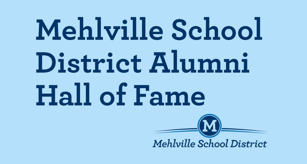 Mehlville+inducting+its+first+nominees+for+the+Alumni+Hall+of+Fame