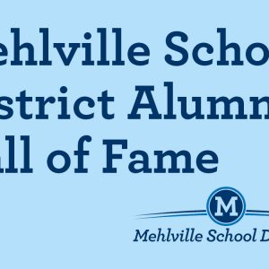 Mehlville inducting its first nominees for the Alumni Hall of Fame