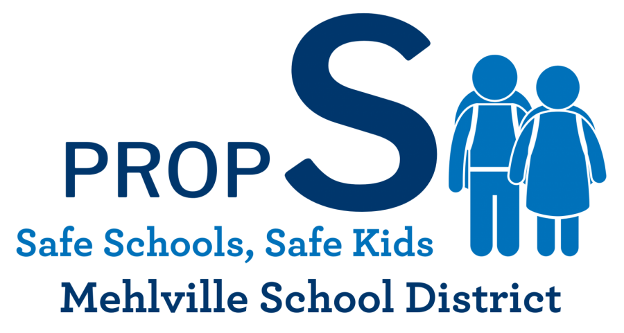 Mehlville+voters+will+consider+first+bond+issue+since+1992%2C+%27Proposition+S%27+on+April+ballot