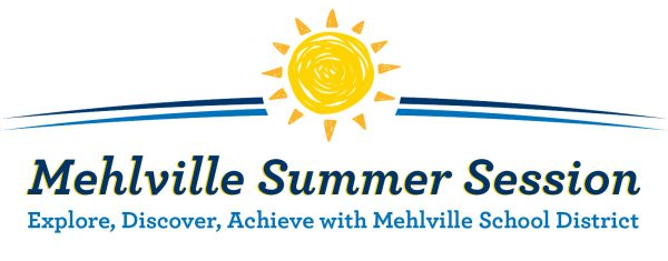Mehlville Summer Session goes virtual, extends into July