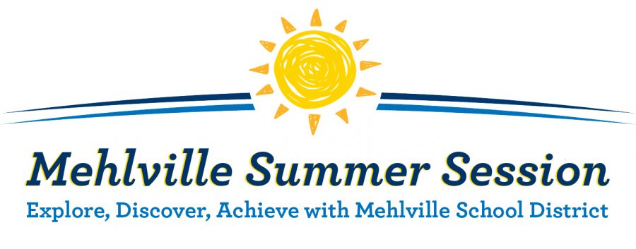 Mehlville+Summer+Session+goes+virtual%2C+extends+into+July