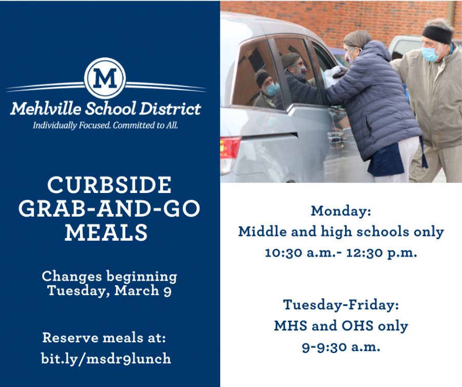 Mehlville+makes+changes+to+grab-and-go+meals+as+high+school+students+return+to+four+days+a+week+in+person