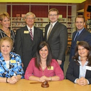 Mehlville schedule committee urges return to block schedule