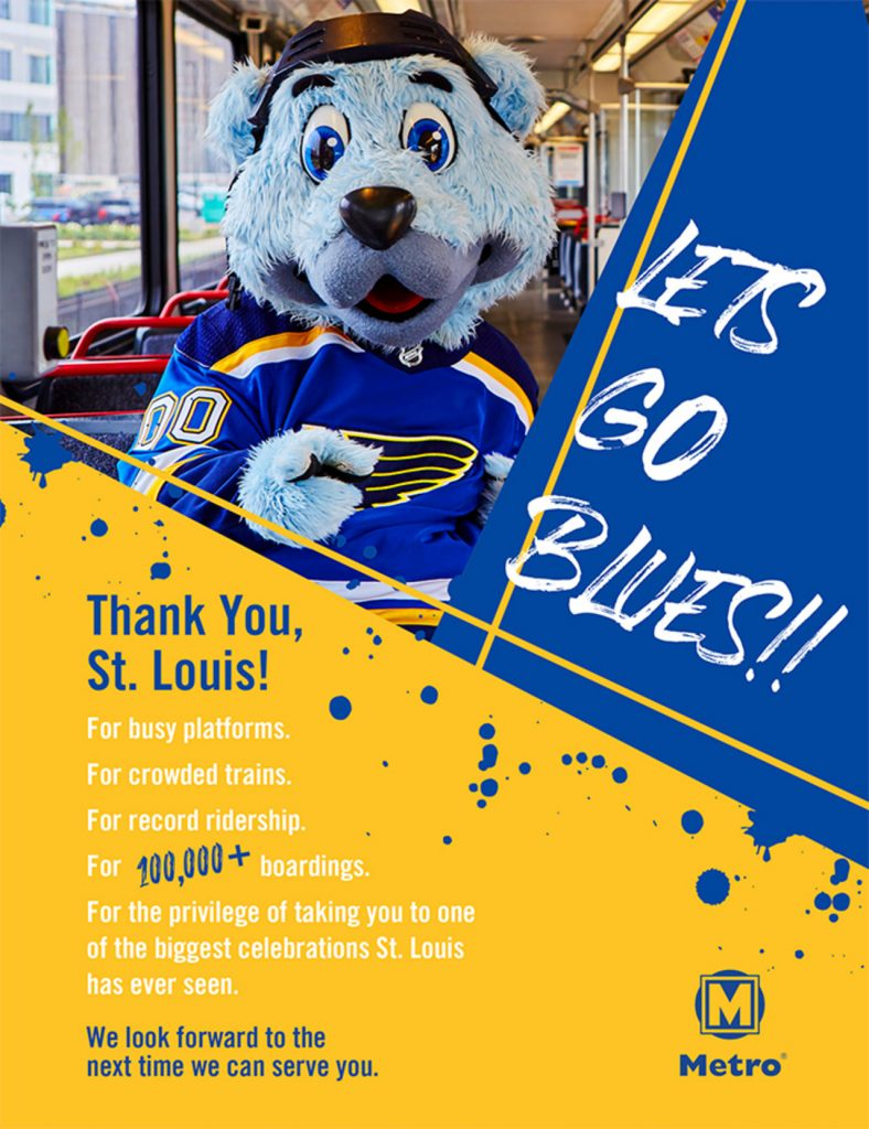 Metro+had+record+ridership+for+Blues+Stanley+Cup+parade%2C+with+no+security+incidents