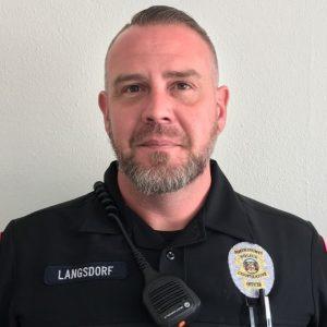 Funeral arrangements announced for slain officer