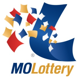 UPDATED: St. Louis woman wins $100,000 with lottery ticket purchased at south city Schnucks