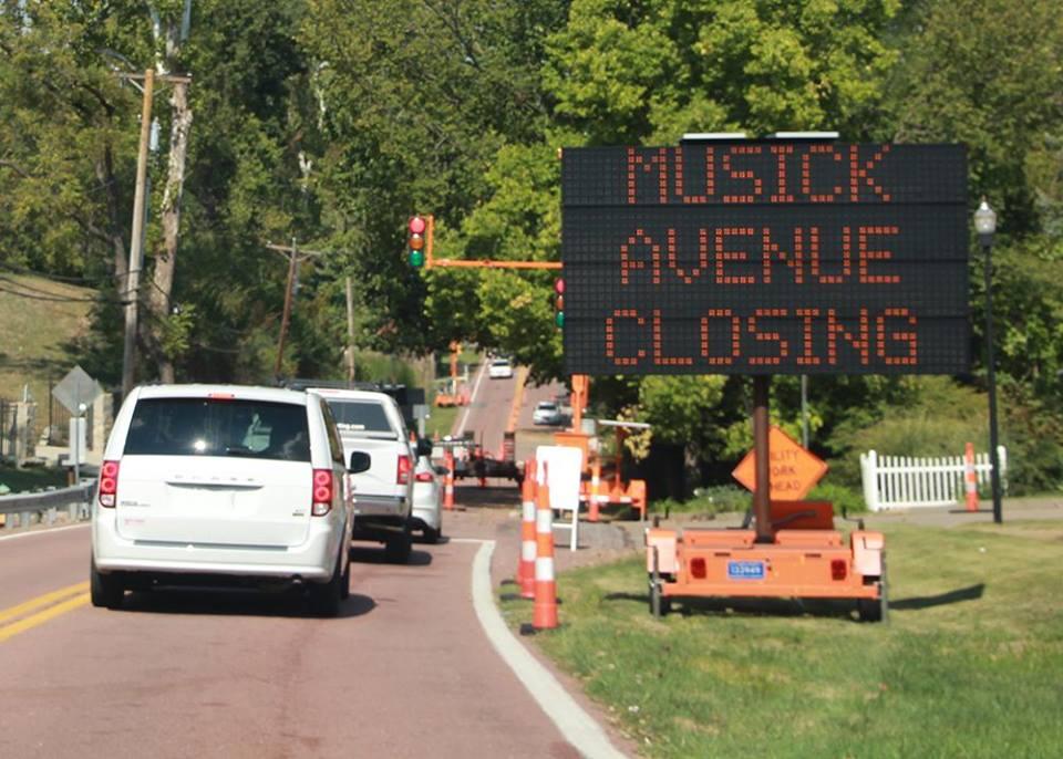 Cable+delays+Musick+Road%E2%80%99s+construction