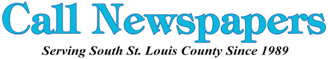 South St. Louis County News