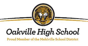 Oakville Parents Club hosts sign fundraiser