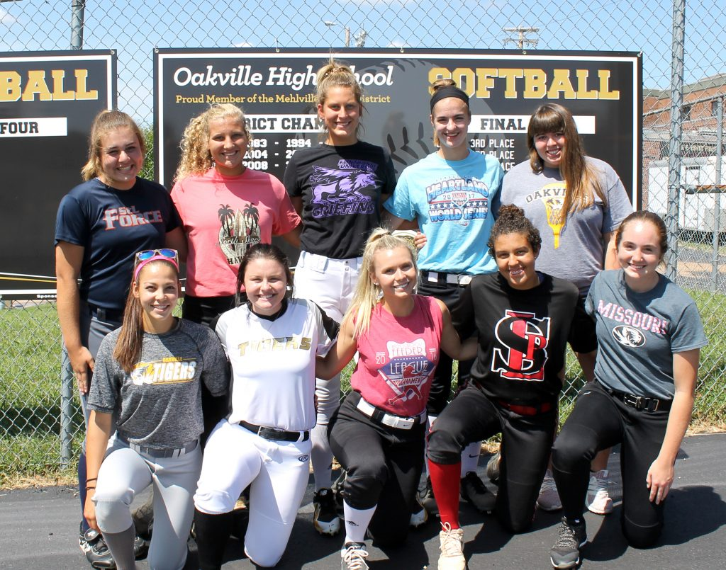 Oakville+High+head+coach+Rich+Sturm+wants+to+continue+the+girls%E2%80%99+softball+string%0Aof+victories+this+year%2C+with+a+state+championship+within+reach.