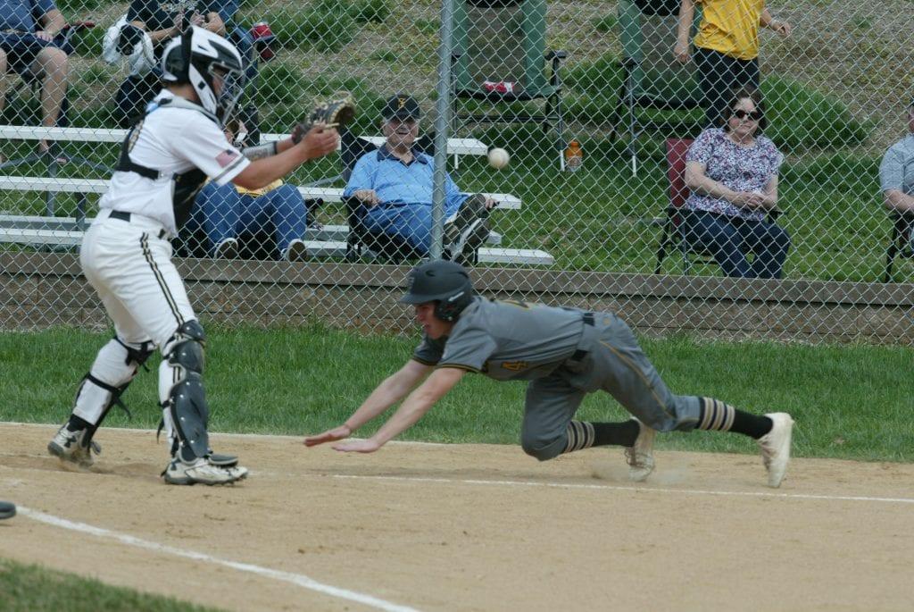 Oakville+Festus+baseball+1