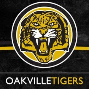 Oakville Tigers Parents Club hosts music trivia night