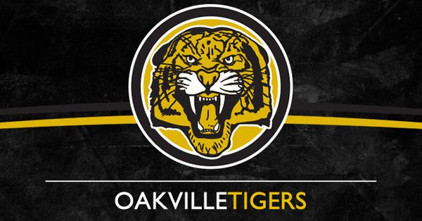 Oakville football finishes 3-7 for the season