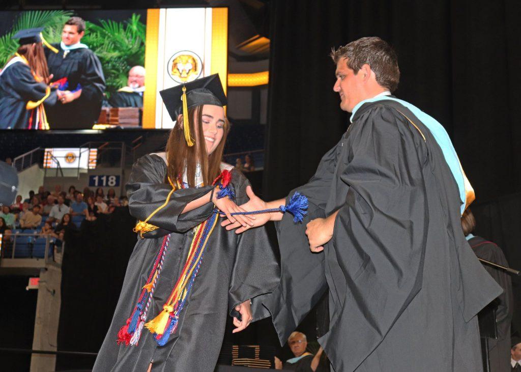 Oakville+graduation