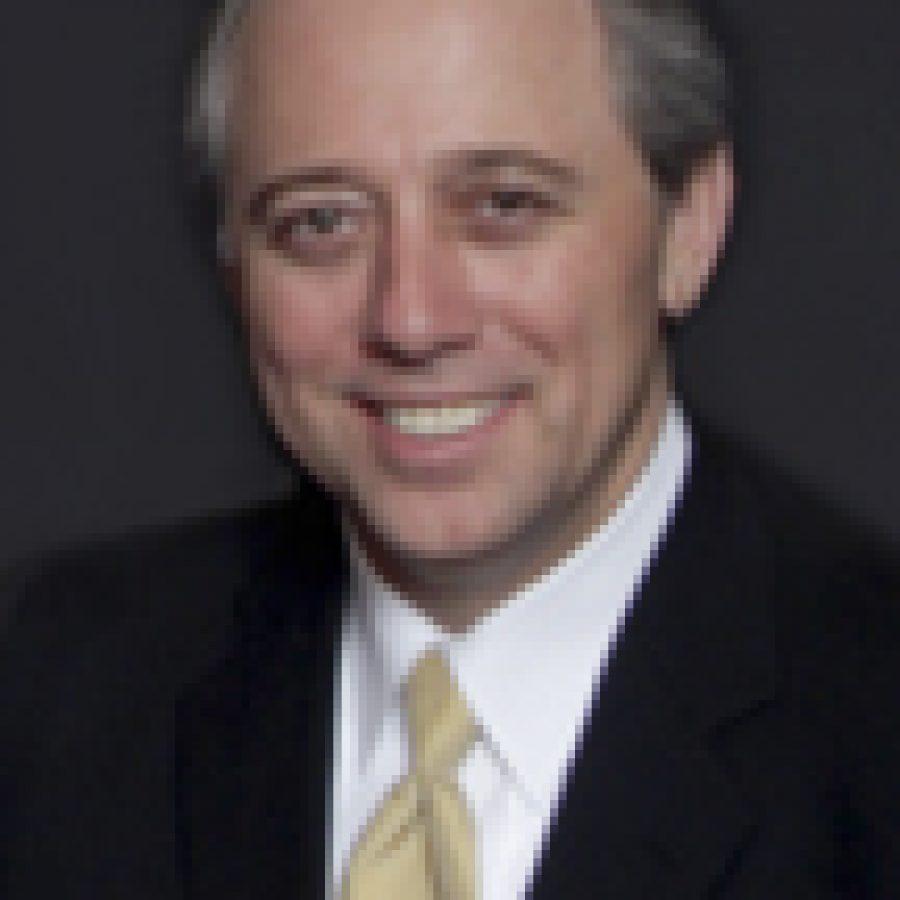 Micheal Ocello