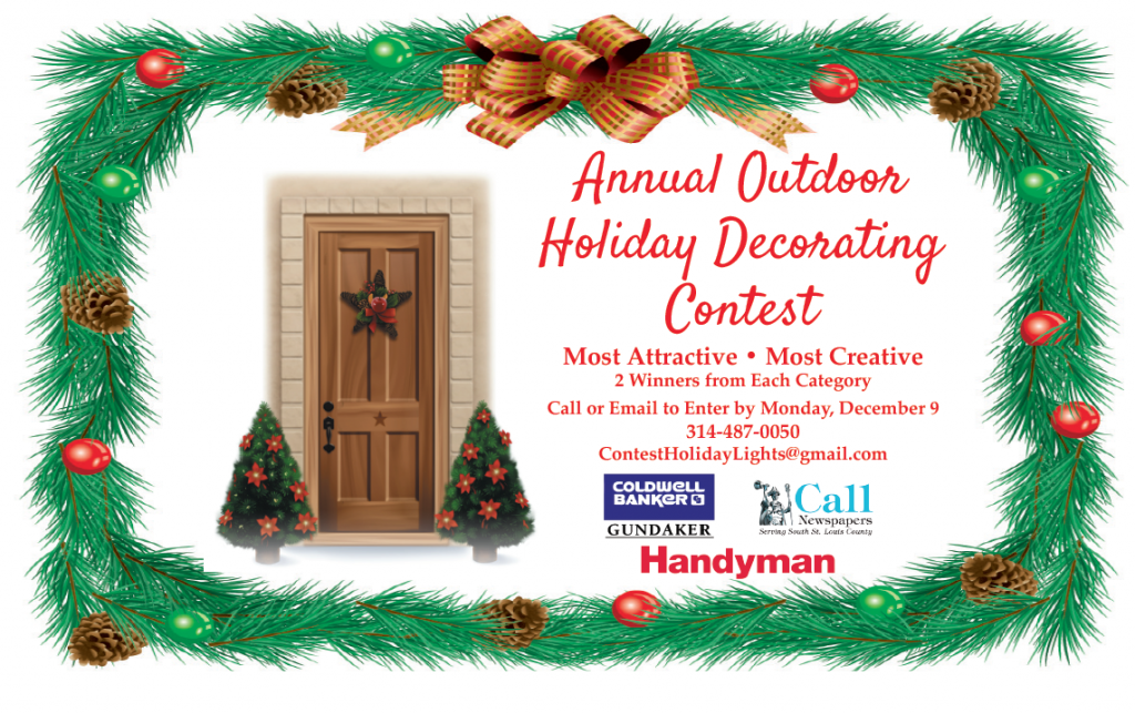 Enter+South+County%27s+annual+Outdoor+Holiday+Decorating+Contest