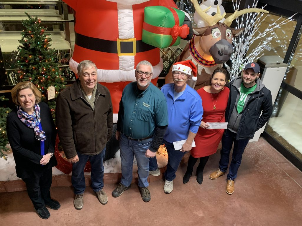Winners+of+the+2019+Holiday+Decorating+Contest+are+most+attractive%2C+most+creative+displays+in+South+County