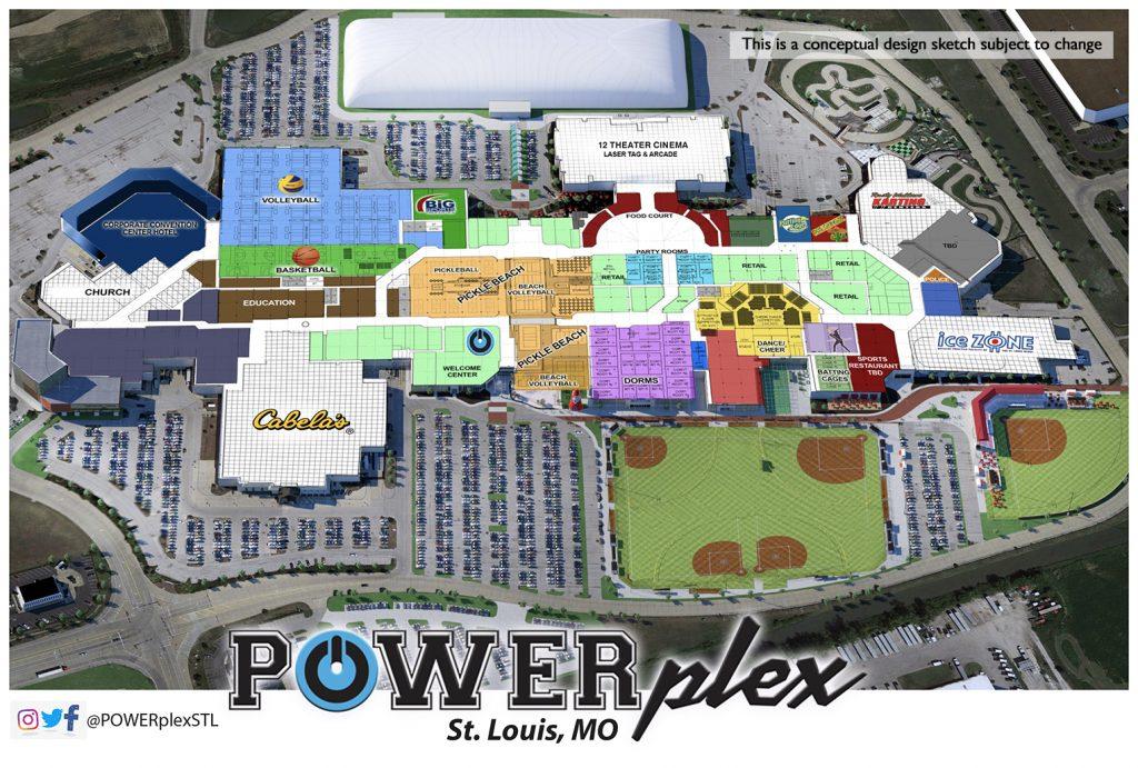 POWERplex_ConceptFloorMap