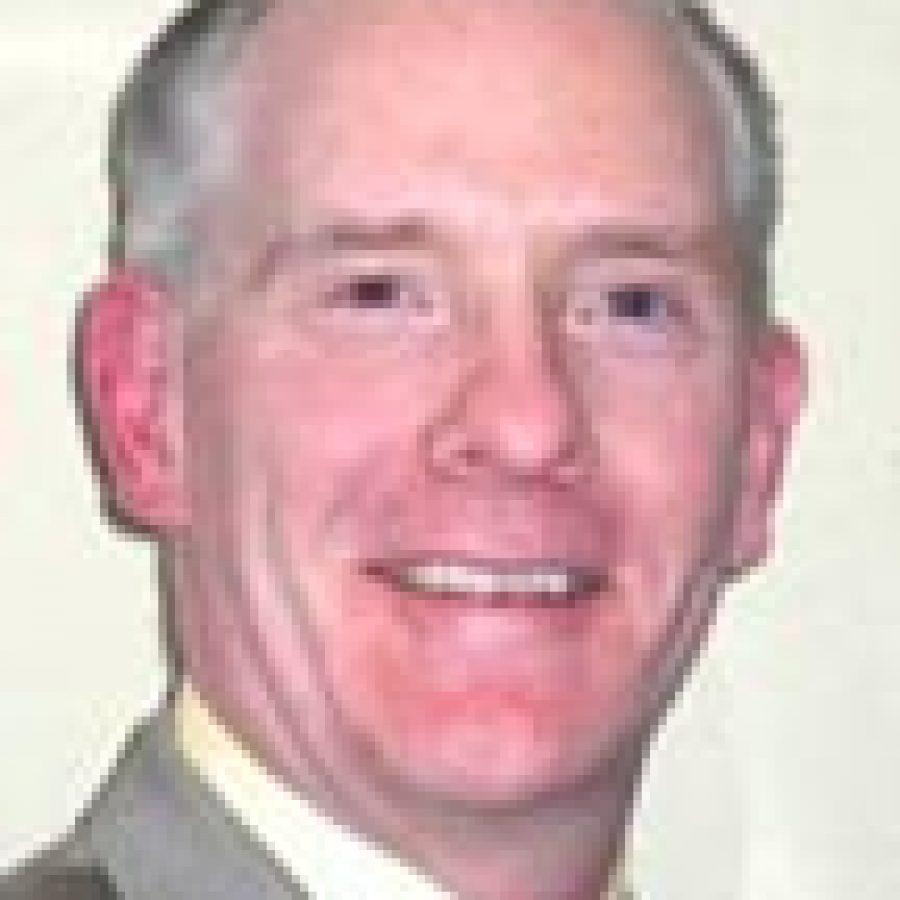Chris Pickel