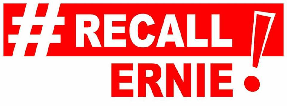 Organizers+of+Trakas+recall+effort+hit+with+ethics+complaint+filed+by+resident
