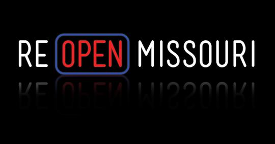 Hundreds say they will protest in Jefferson City to 'Reopen Missouri'