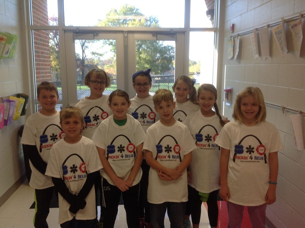 Lindbergh+fifth-graders+rock+to+benefit+BackStoppers