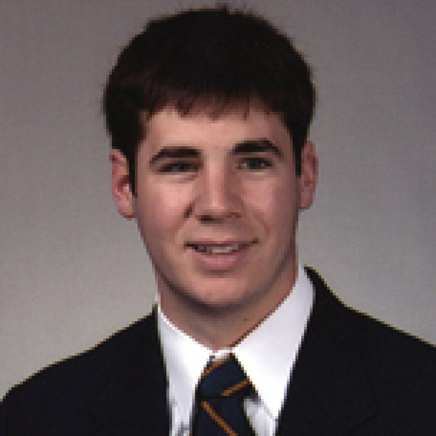 Greg Schloss