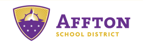Image result for affton school district