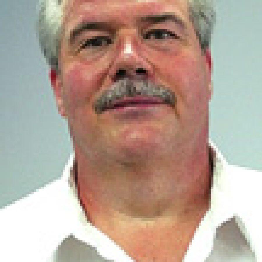 Dennis Skelton
