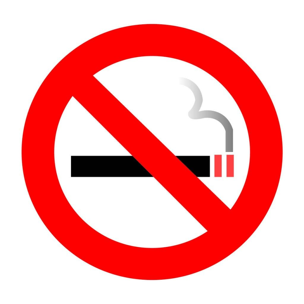 Full+smoking+ban+off+ballot%2C+partial+still+on