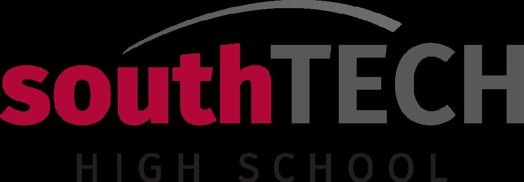 South+County+Tech+set+to+build+a+new+safe+vestibule