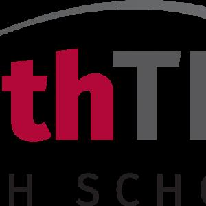 South County Tech set to build a new safe vestibule