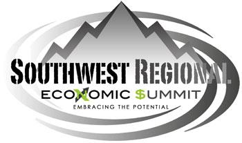 Southwest Regional Economic Summit slated; deadline to sign up today