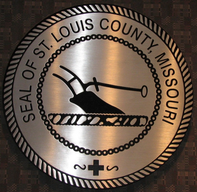 Have a citation pending in St. Louis County Municipal Court? You can now resolve it, virtually or in person