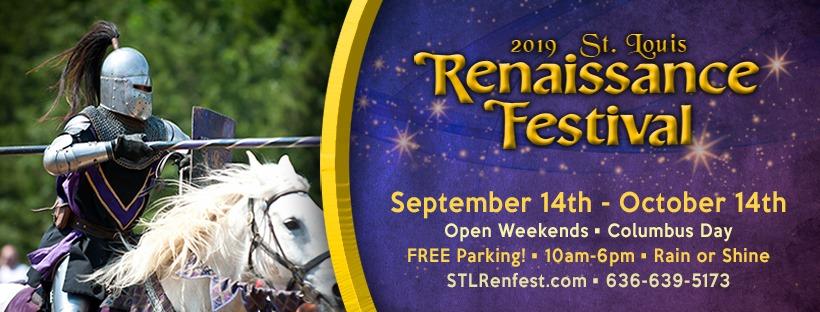 St.+Louis+Renaissance+Festival+returns+for+its+21st+season+this+weekend