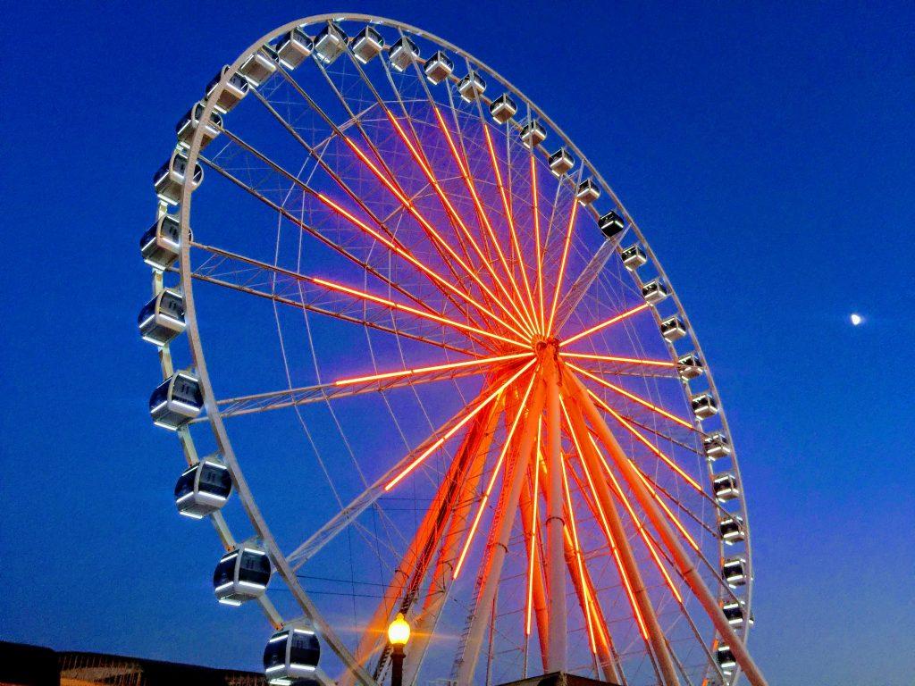%E2%80%98St.+Louis+Wheel%E2%80%99+opens+next+week
