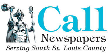 St Louis Call Newspapers