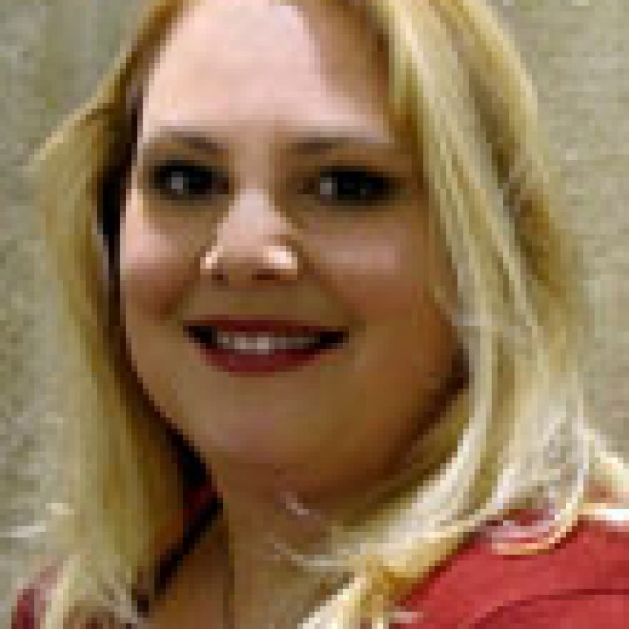 Stadter, Trueblood are vying for Ward 2 seat in Crestwood