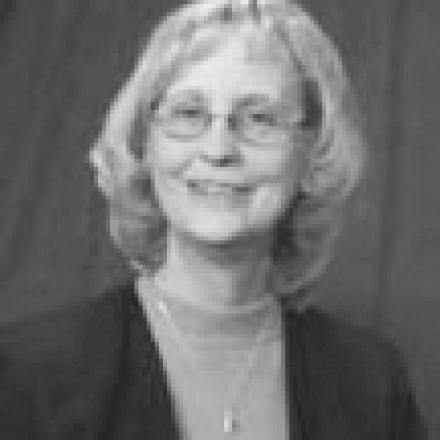 Bonnie Stegman
