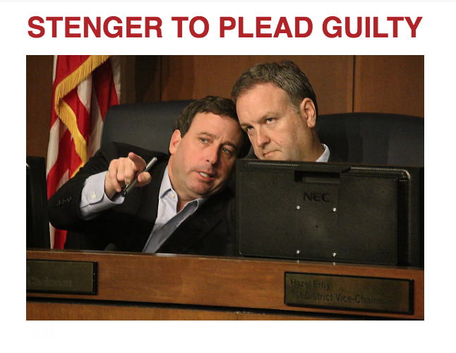OnCall+E-Newsletter%3A+Steve+Stenger+to+Plead+Guilty+to+Federal+Corruption+Charges