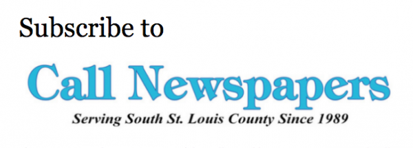 Subscribe to Call Newspapers to continue receiving a print edition