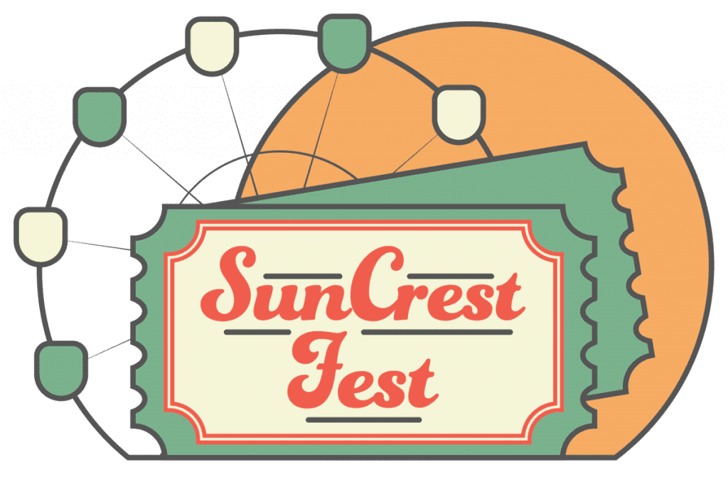 Sunset+Hills+and+Crestwood+debut+new+%E2%80%98SunCrest+Fest%E2%80%99+this+Saturday