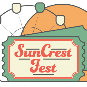 Sunset Hills and Crestwood continue with SunCrest Fest for second time