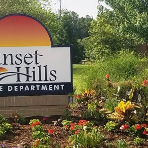 Rugby plan in Sunset Hills draws comments for, against