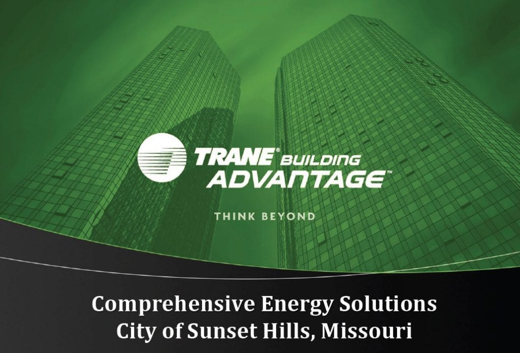 Energy+efficiency+endorsed+by+Sunset+Hills+aldermen