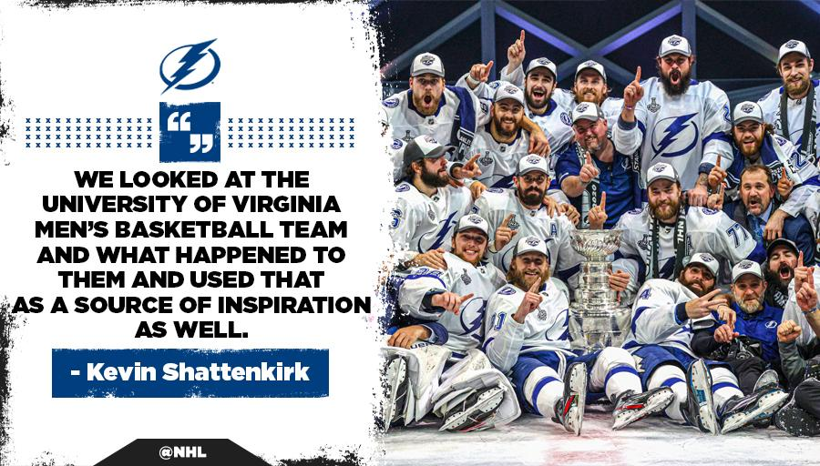 Tampa+Bay+Stanley+Cup